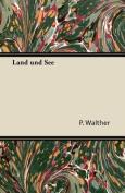 Land Und See [GER]