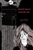 Dead Skin: Chasing Blue Skies