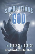 Simulations of God