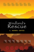 Windland's Rescue