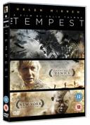 Tempest [Region 2]