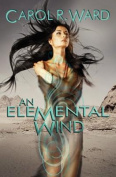 An Elemental Wind