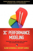 3c Performance Modeling