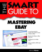 Smart Guide to Mastering Ebay