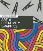 Art & Creativity Graphics