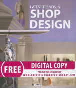 Latest Trends in Shop Design