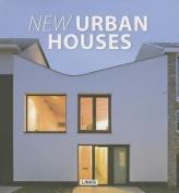New Urban Houses