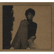 Tim Buckley [Deluxe Edition]