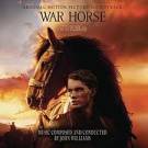 War Horse [Original Motion Picture Soundtrack]