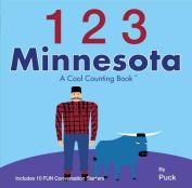 123 Minnesota
