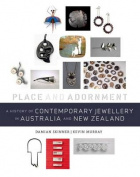 A History of Contemporary Jewellery in Australia and New Zealand