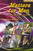 Matters for Men