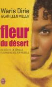 Fleur Du Desert [FRE]