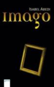 Imago [GER]