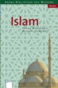 Islam [GER]