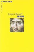 Jesus [GER]