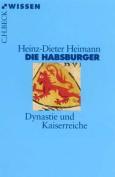 Die Habsburger [GER]