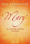Mary [GER]