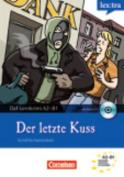 Lextra: Der Letzte Kuss [GER]