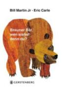 Eric Carle - German [GER]