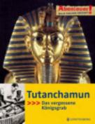 Tutanchamun [GER]