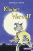 Kleiner Werwolf [GER]
