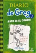 Esto Es El Colmo [Spanish]