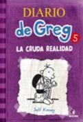 La Cruda Realidad [Spanish]