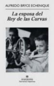 La Esposa Del Rey De LAS Curvas [Spanish]