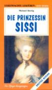 Die Prinzessin Sissi [GER]