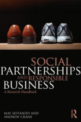 Social Partnerships and Responsible Business