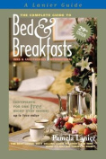 The Complete Guide to Bed and Breakfasts, Inns and Guesthouses International
