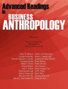 Advanced Readings in Business Anthropology