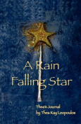 A Rain Falling Star