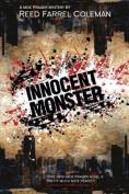 Innocent Monster (Moe Prager Mysteries