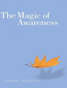 Magic of Awareness