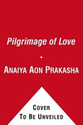 Pilgrimage of Love