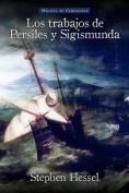 Los Trabajos de Persiles y Sigismunda [Spanish]