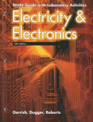 Electricity & Electronics