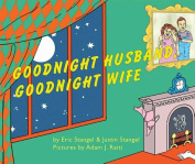 Goodnight, Wife; Goodnight, Husband