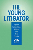 The Young Litigator