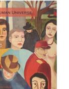 A Human Universe