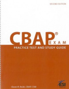 Cbap(r) Exam
