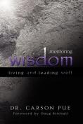 Mentoring Wisdom