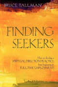 Finding Seekers