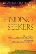 Finding Seekers