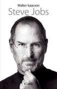 Steve Jobs [FRE]