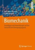 Biomechanik [GER]