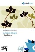 Andrej Dugin [GER]