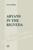The Aryans in the Rigveda